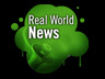 Real World News